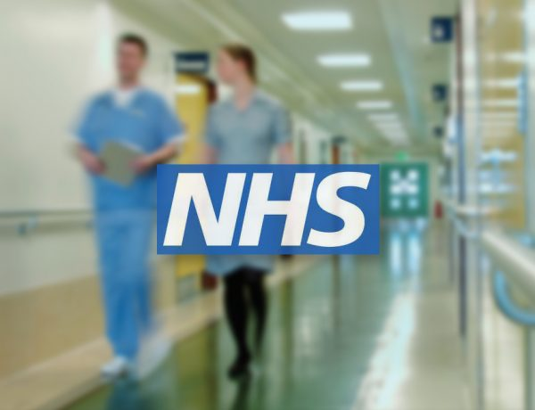 nhs cyber attack