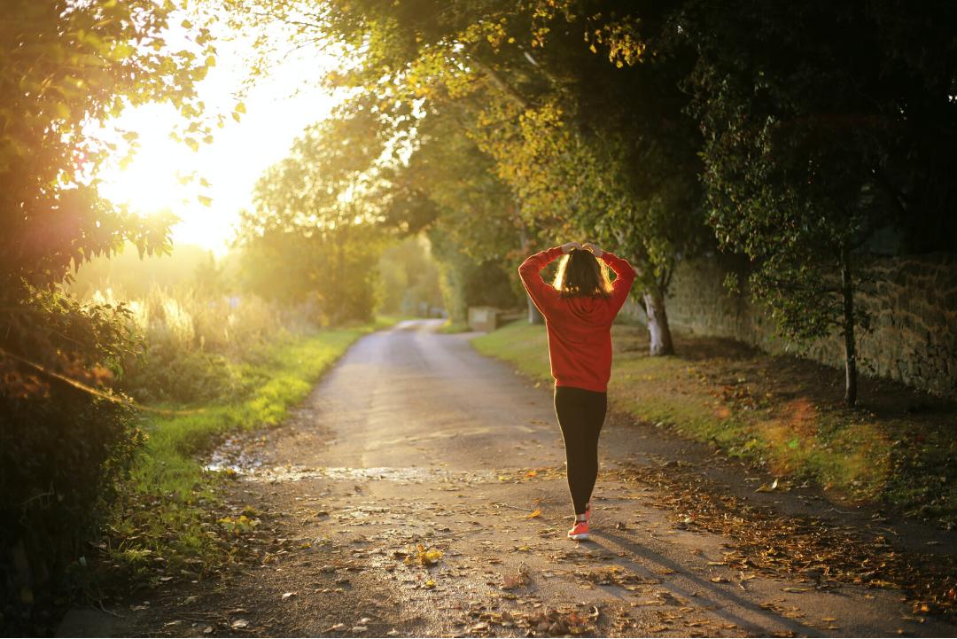 Top 5 Body Positivity Tips | Mental Health Awareness