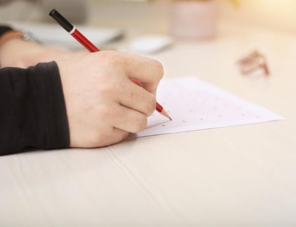 Pre Registration Exam Practice Question 2020